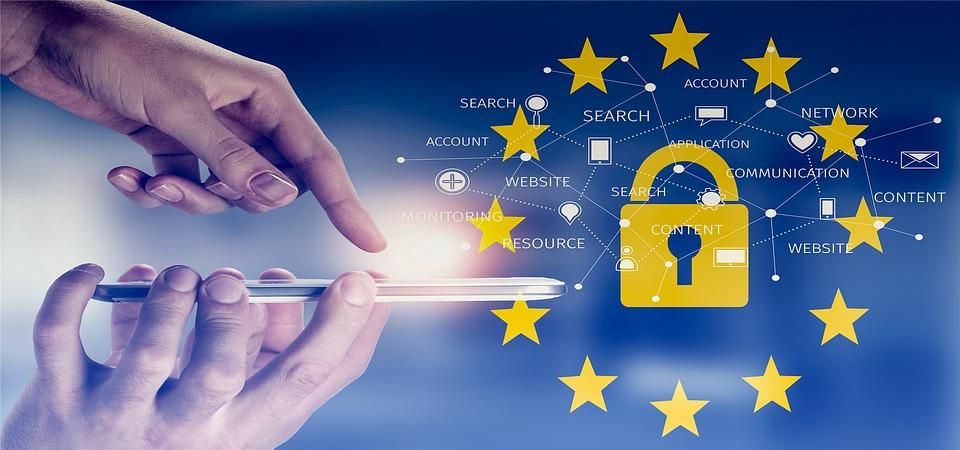 Rodo - Polityka prywatności