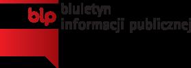 Biuletyn Informacji Publicznej. Otwiera się w nowym oknie